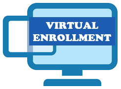 Silhouette images of athletes