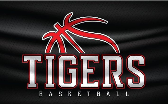 TIger Basketball