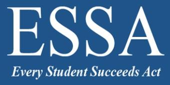 Every Student Succeed Act