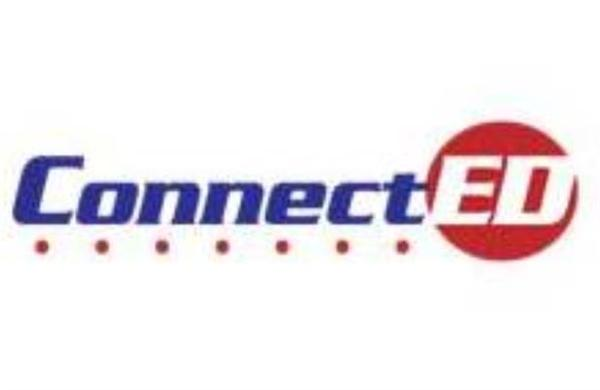 Connect Ed